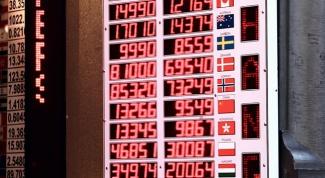 Как перевести гривны в рубли