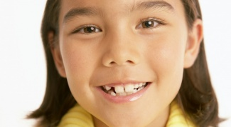 Как научить ребенка выговаривать