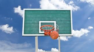 Как научиться играть в баскетбол в 2018 году