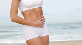 Как определить, нормальный вес или нет