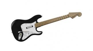 Как играть на гитаре регги