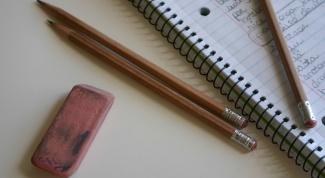Как писать сочинение по тексту