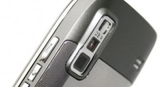 Как подключить камеру от телефона к компьютеру