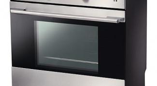 Как подключить плиту
