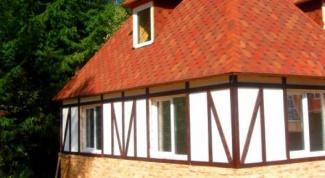 Как оформить земельный участок с домом