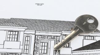 Как оформить ипотеку на квартиру