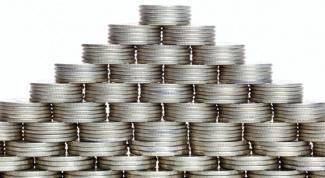 Как написать о повышении зарплаты