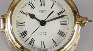 How to repair clock