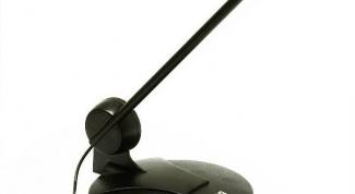 Как настроить микрофон в скайп