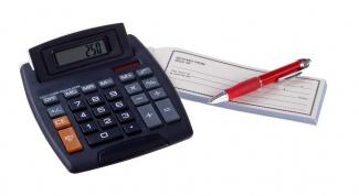 Как открыть расчетный счет в банке