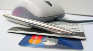 Как перевести деньги на счет в банк