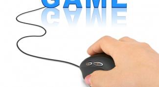 Как сделать бесплатно свою игру