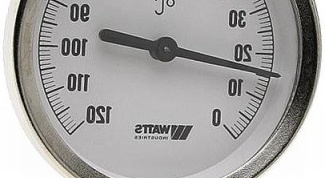 How to convert from Kelvin to Celsius