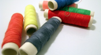 Как начать шить