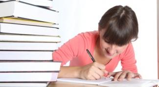 Как писать правильно тексты