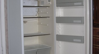 How to repair a refrigerator yourself