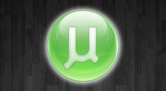Как настроить utorrent на максимальную скорость