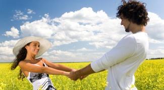 Как повысить либидо женщине