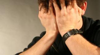 Как переживать стресс