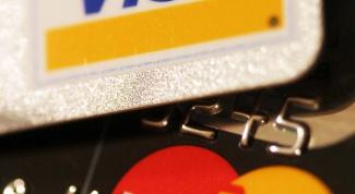 Как открыть карту в сбербанке