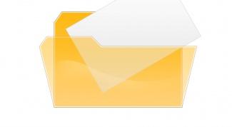 Как переименовать документы