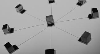 Как создать интернет-сеть