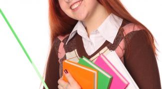 Как подготовить себя к экзамену