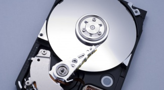 How to clean a hard drive completely