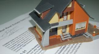 Как оформить договор на дарение квартиры