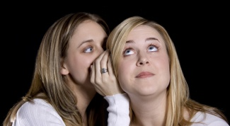 Как определить человека врет он или нет