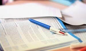 Как написать сочинение