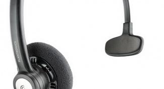 How to make headphone microphone