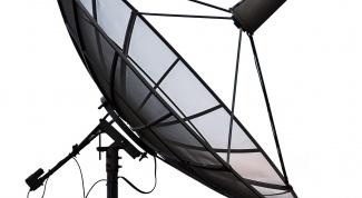 Как настроить спутниковую антенну в 2018 году