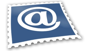 Как настроить почту на яндексе в 2017 году
