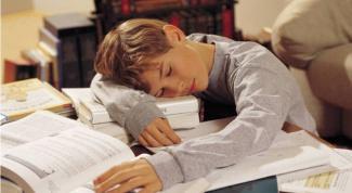 Как выполнять домашнее задание