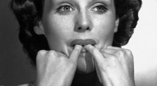 Как свистеть двумя пальцами