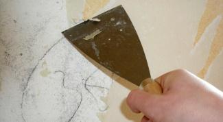 Как сделать дешевый ремонт