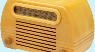 How to disable the radio in the apartment