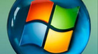 How to install windows from the hard drive