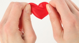 Как забыть свою любовь