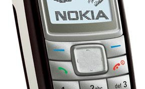 How to unlock nokia