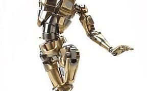 Как собрать робота