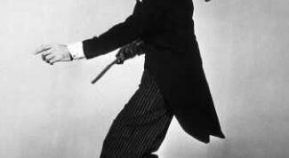 Как танцевать степ
