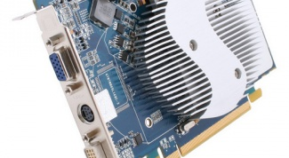 How to check the temperature of your graphics card