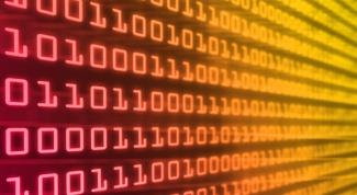 Как узнать кодировку