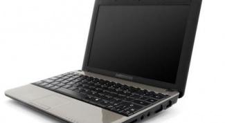 Как разблокировать ноутбук