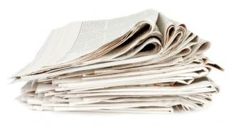 Как открыть свою газету