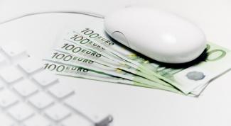 Как заработать в интернете кликами