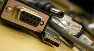 How to choose a hdmi cable