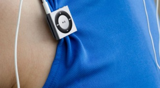 How to download ipod music